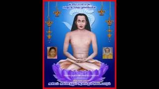 Shri Mahavathar Babaji's Revelations (Tamil) - What is KRIYA YOGA.wmv