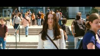 Stoker Intl Trailer