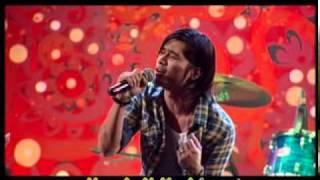 R Zarni - kyain pyaw tat thu