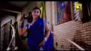 Bangla Movie Songs from Bangla Movies Nil nil nilanjona