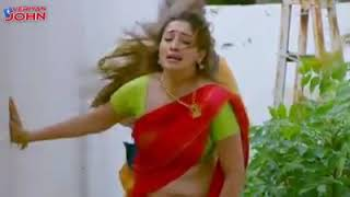 Hot teen heroine lakshmi rai sexy boobs bouncing and navel show slow motion