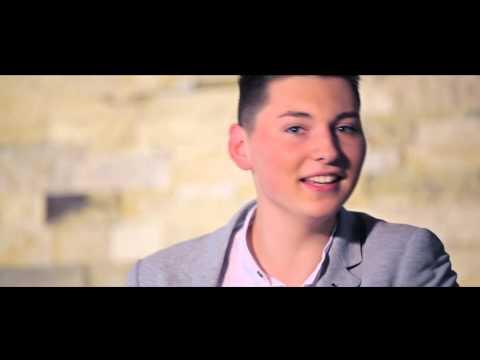 Xxx Mp4 Igor Gmitrovic Sve Si Ostavila Official Video 2014 3gp Sex
