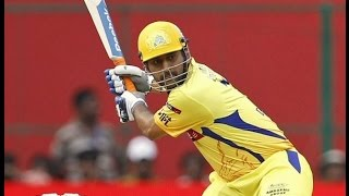Top 10 Fastest Fifties in IPL