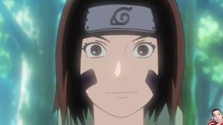 Naruto Shippuden Episode 288 Review- Rin Still Alive? -ナルト- 疾風伝