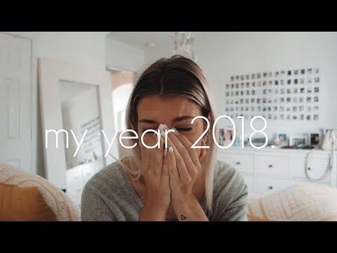 Xxx Mp4 MY YEAR 2018 3gp Sex