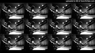 Sunny Murray Untouchable Factor, Live 1976 (Part 2)