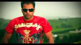 Amrinder Gill  Sahan Ton Nere - YouTube