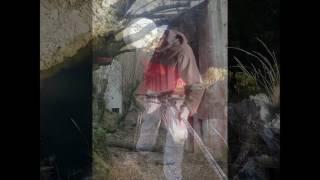 Pueblo Escondido - Salto del Tigre