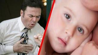 كيف تحمي نفسك من مرض السرطان | هذا المرض الخبيث؟؟