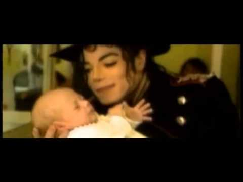 Xxx Mp4 Michael Jackson On The Line 3gp Sex