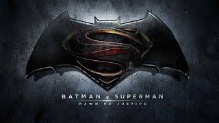 Batman v Superman - Dawn of Justice 2016 Official Hindi Trailer | Ben Affleck, Henry Cavill HD