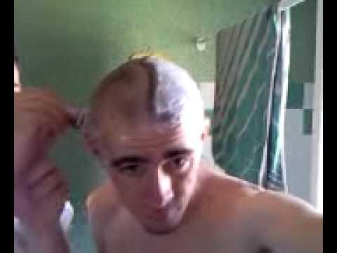 épilation cheveux 2