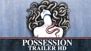 POSSESSION (1981) | Trailer HD | Deutsch