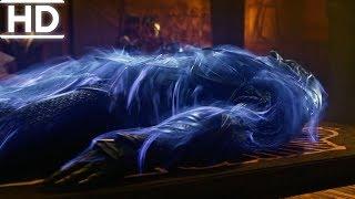 X-Men: Apocalypse   Tapınak Sahnesi   İlk Sahne (2/2)  (1080p)