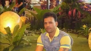 Yo Video la kasko mon na-Rola//marne miti//Samaj-Sabi//Durga Tiwari//Samjhana ma//Need to Watch