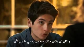 وادي الذئاب الجزء العاشر الحلقتان 59 60 مترجمة للعربية HD 720p