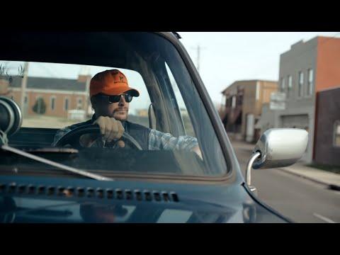 Kid Rock First Kiss Official Music Video