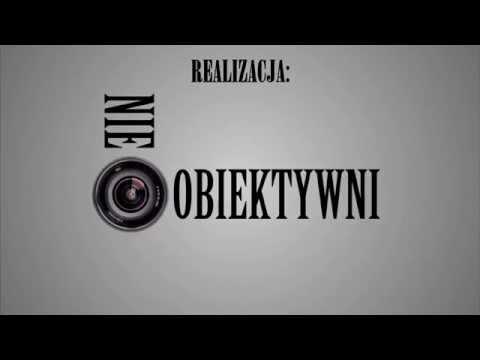 XXX Ogólnopolski Konkurs Literacki im. Mieczysława Stryjewskiego