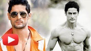 Devon Ke Dev Mahadev Mohit Raina Signs Bollywood Film