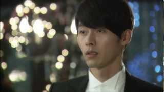 [현빈(Hyun Bin)] 그 남자(That Man) _ 시크릿 가든(Secret Garden) OST