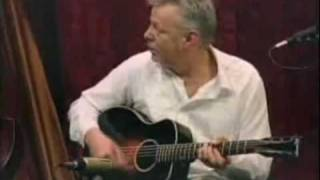 Woodsongs - Tico-Tico no Fubá