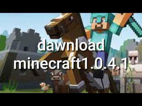 Xxx Mp4 Dawnload De Minecraft 1 0 4 1 3gp Sex