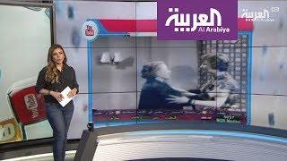 تفاعلكم: مذيعة تفاجيء والدتها برسالة على الهواء مباشرة