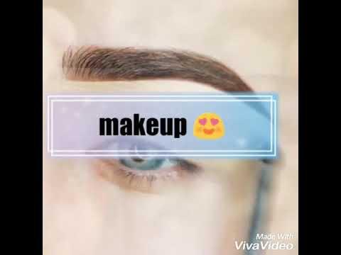 Xxx Mp4 Makeup Look Eyeliner Beauty 3gp Sex