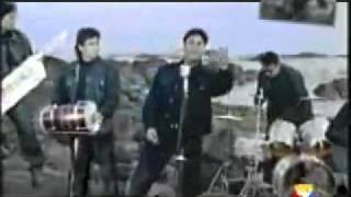 Mahi Kiyon Ni Aya - Sahtos_By Achal Muchhala