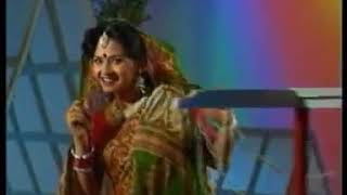 Bd Old tv ad My favroite ad