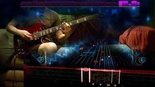 Rocksmith Remastered - DLC - Bass - Royal Blood