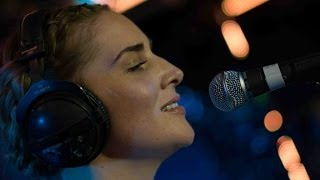 Indiana - Ready For Your Love in the Radio 1 Live Lounge