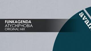Funkagenda - Atychiphobia [Avanti]