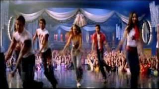 Hindi song a my darling i love you (((MUJHSE DOSTI KAROGE )))