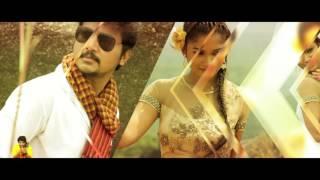 Enna Senja Pulla - Song Video   Saaral   Azhar, Priyanka   Ishaan Dev   DRL