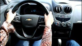 Como Virar Corretamente o Volante do Carro - Aula de Direção de Carro