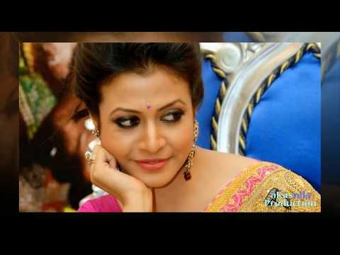 Xxx Mp4 কলকাতারগ্ল্যামার গার্ল কোয়েল মল্লিক বললেন নগ্ন হতে আমি রাজি আছি এমনকি শোচতিকার সাথে হট সিন্ করতেও ত 3gp Sex