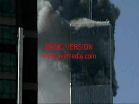 11 de septiembre la gran mentira