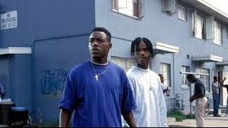 Menace II Society - ganzer Film auf Deutsch youtube - ganzer Film auf Deutsch youtube