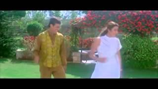 Bye Bye Miss Goodnight   Romantic Song   Govinda, Tabu   Sajan Chale Sasural