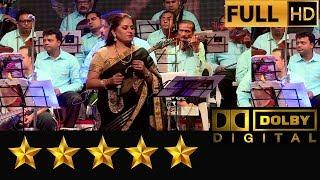 Bhor Bhaye Panghat Pe From Satyam Shivam Sundaram by Gauri Kavi -Hemantkumar Musical Group Live Show