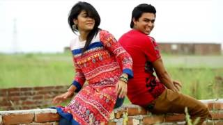 Moyna ajo bujhina BY Shena Bangla New Music Video 2015