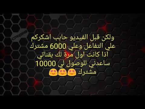 Xxx Mp4 رسام مهتم با سكسي صفي النيه قبل المشاهده علي مولد 3gp Sex