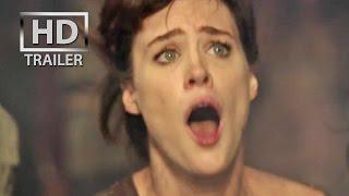 Freaks of Nature | official trailer #1 (2016) Vanessa Hudgens