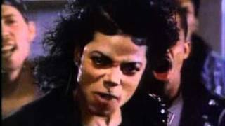 Akka Maga   Micheal Jackson Tamil Remix