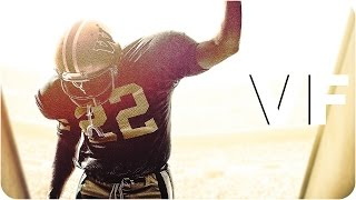 WOODLAWN Bande Annonce VF (2017)