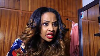 Welafen Drama Season 4 Part 35 - Ethiopian Drama