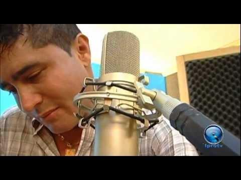 Cristiano Neves Desliguei Meu Telefone A Paixão do Brasil Foto e filmagem é IPROTV