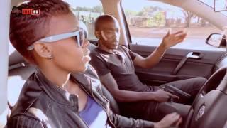 mzansi Movies - Magolide Part 1