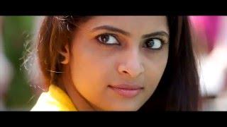 Sollanum Thonuchu - Tamil Love Shortfilm 2016 HD